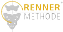 logo-renner-methode